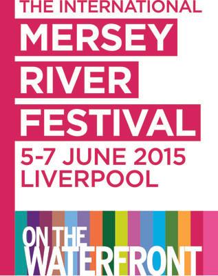 River Mersey Festival 2015.jpg