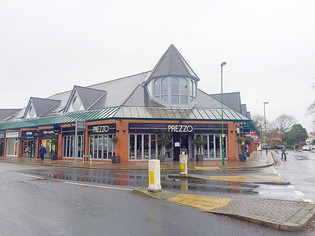 Prezzo are closing over 90 restaurants but is our Formby one getting the chop?
