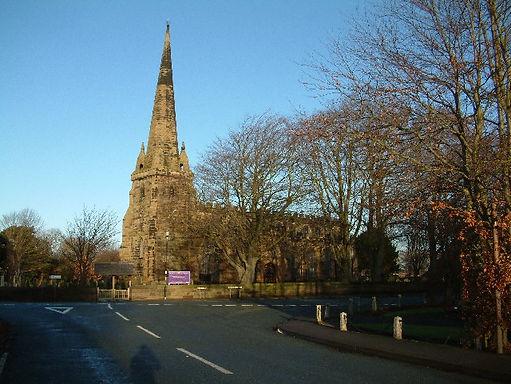 St_Helen's_Church,_Sefton.jpg