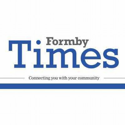 Formby_Times_logo_400x400.jpg