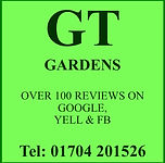 Gardener square ad 2.jpg