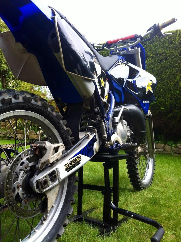 Jay Stevo Bike stolen3.jpg