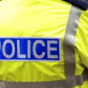 Man from Maghull arrested on suspicion of assaulting a Police Officer