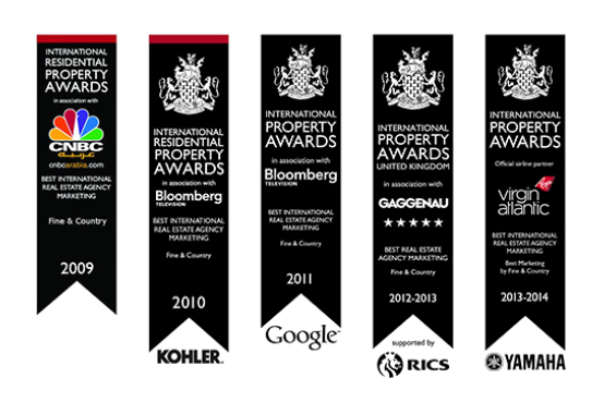 fineandcountry-awards.png