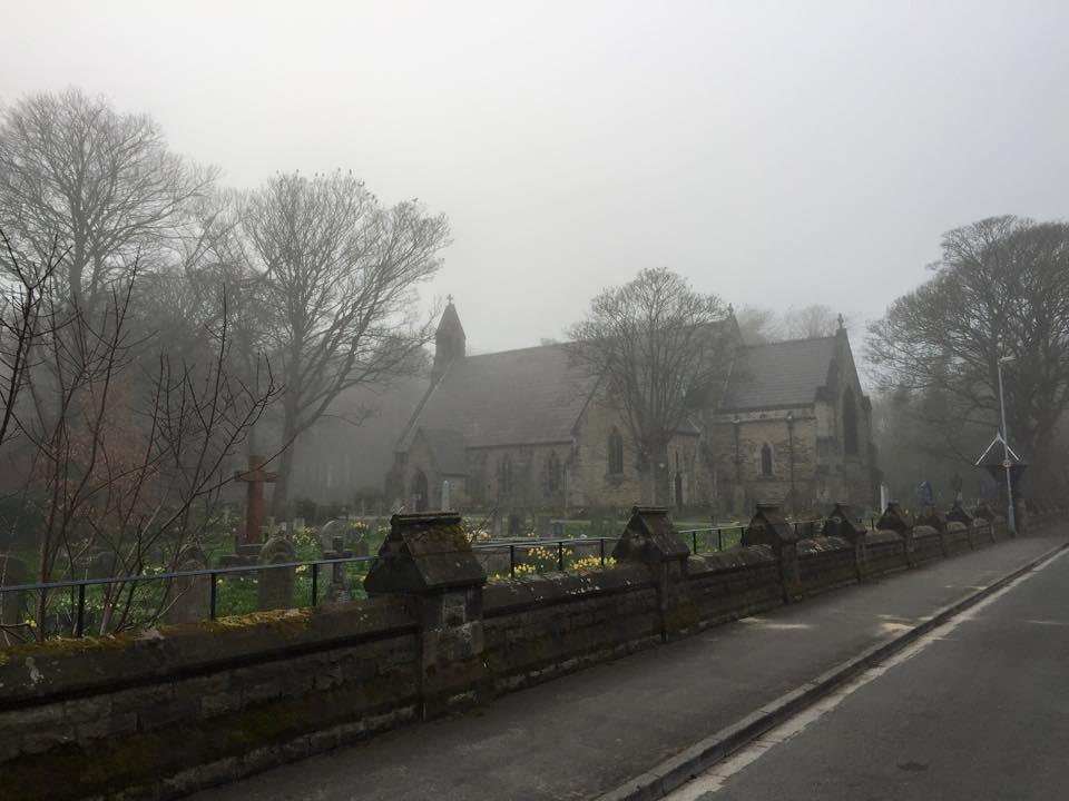 St Lukes in the fog.jpg