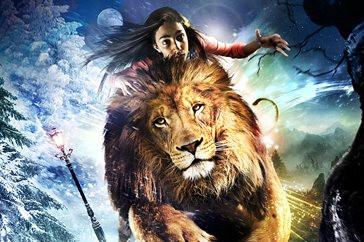 Lion-witch-ward-940x627.jpg