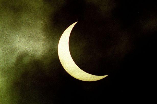 eclipse-one.jpg