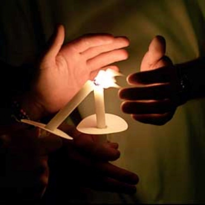sandy-hook-candlelight-vigil-1-Medium-700x700.jpg