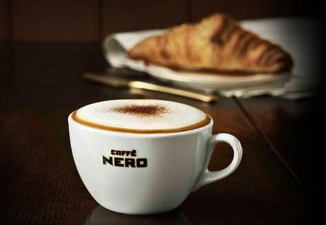 caffe-nero.jpg