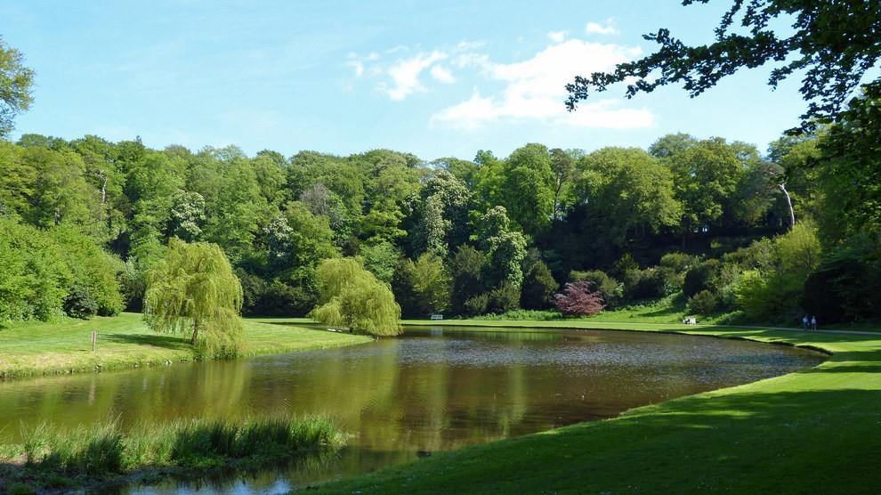 Studley Royal Park.jpg