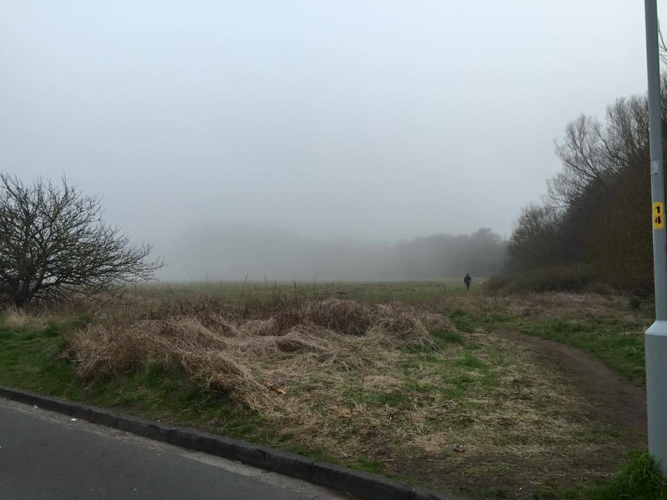 Larkhill Fields in the fog.jpg