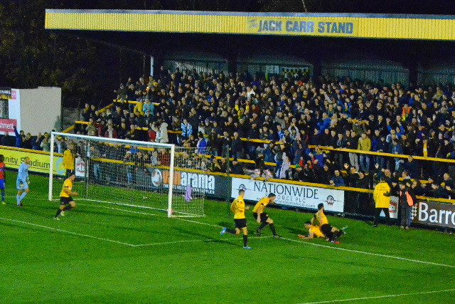 fa-cup-southport_01.jpg