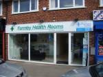 Formby Health Rooms2.jpg