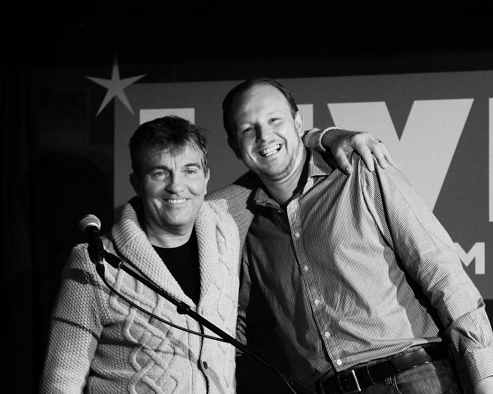 Bradley-with-winner-Jonathan-BauerJPG.jpg