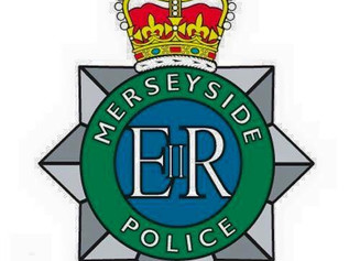 A 16-year-old from Formby arrested for burglary in Southport