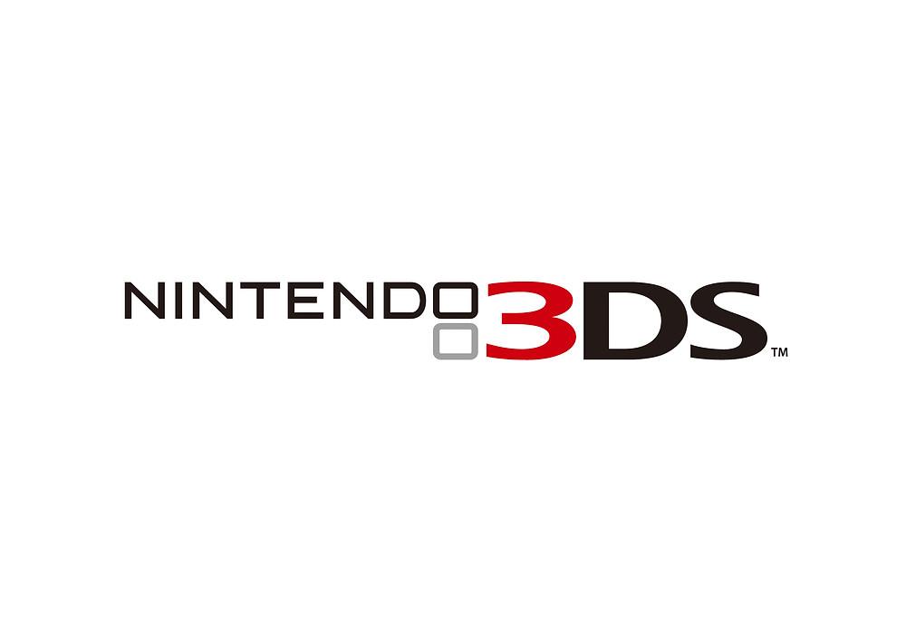 Nintendo-3DS-Logo.jpg