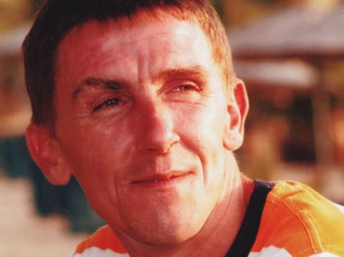 Coroners' court recorded a verdict of accidental death for Andrew Coogan in the Shorrocks Hill fire