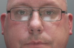 Sefton man jailed for 21 years for Sex Offences