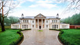 An exclusive Formby home, Firwood Hall, wins prestigious regional award