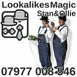 Lookalikes Magic.jpg