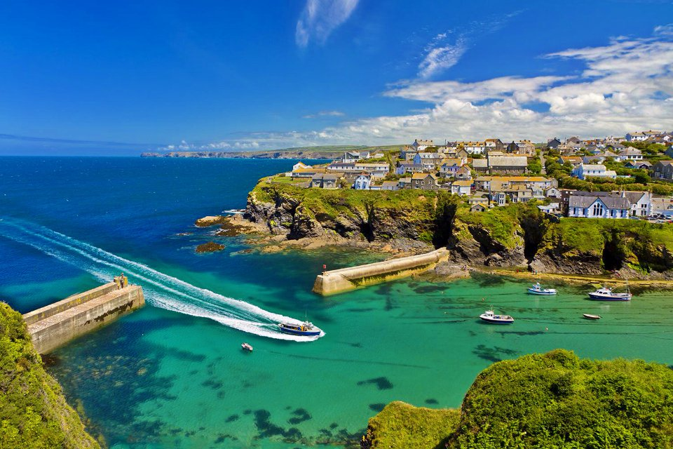 North Cornwall..jpg