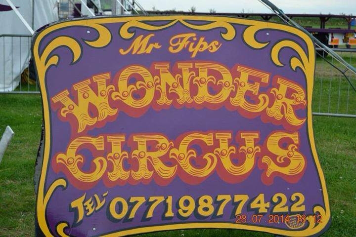 Mr Fips Wonder Circus 3.jpg