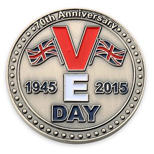 VE Day 1945 to 2015.jpg