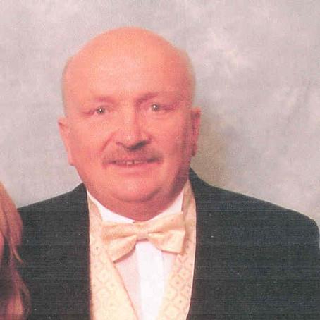 Crimewatch appeal, James Stanton murder