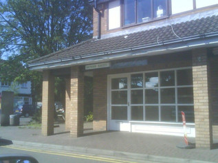 Panchos fast food restaurant in Formby is closing down after 26 years
