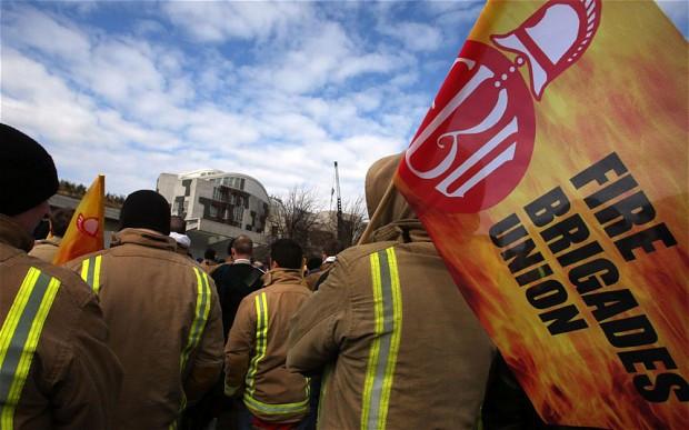 Fire-Brigade-Union_2656332b.jpg