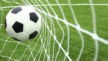 Football - Stock (Edited)_40.jpg