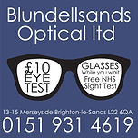 Blundellsands Optical.jpg