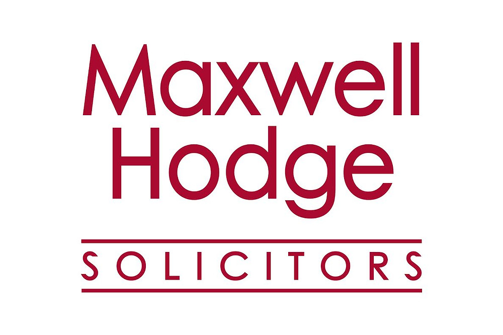 Maxwell Hodge Solicitors.jpg