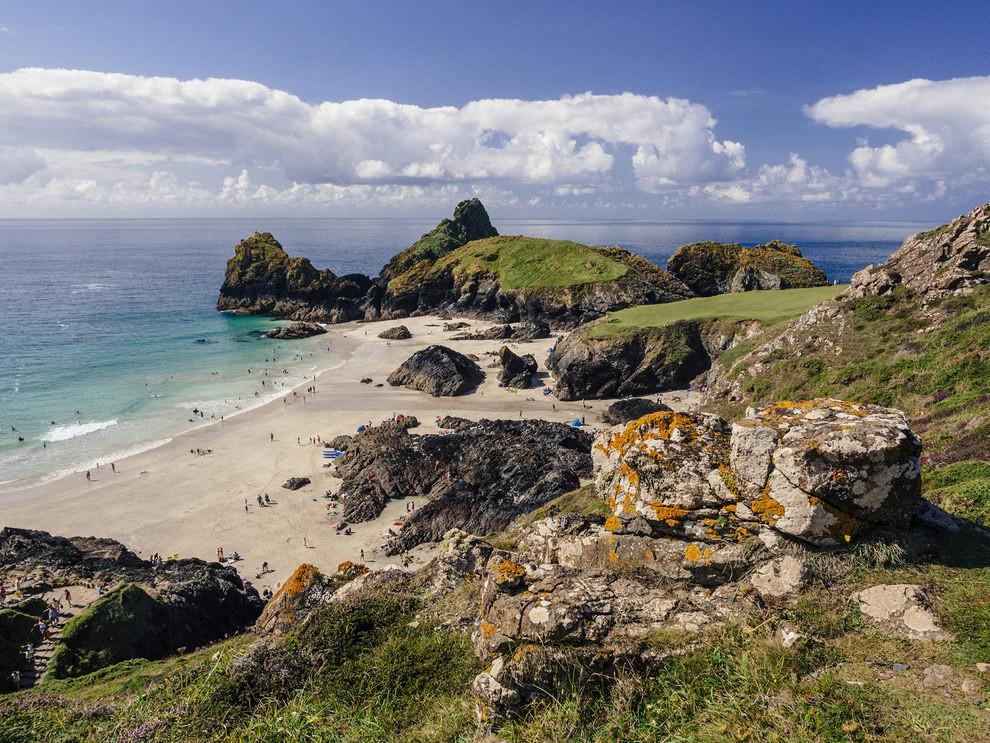 Kynance Cove, Cornwall.jpg