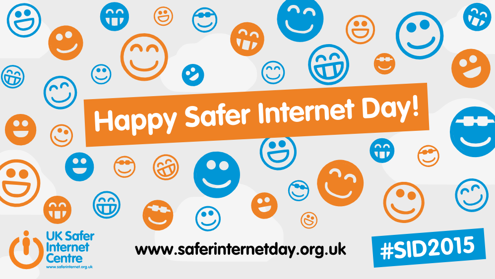 Happy_SID2015_page_banner.png