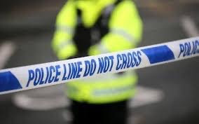 Appeal for information after shots were fired at a car in Seaforth last night