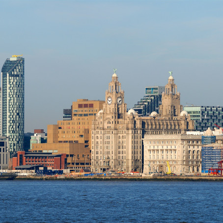 Joint statement from the Metro Mayor, City Mayor & Leaders of the Liverpool City Authorities