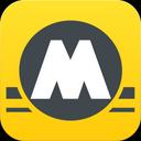 Merseyrail.png