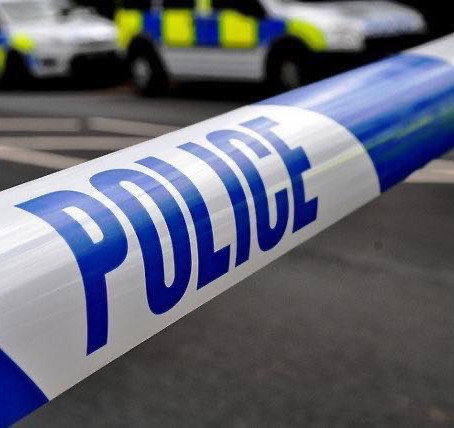 Investigation underway following discovery of woman's body in Ainsdale
