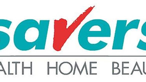 Savers in Bootle are looking for a Sales Assistant