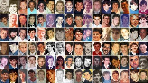 96 Victims.jpg