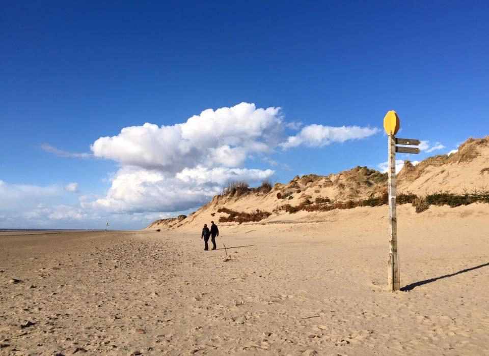 Formby Beach 4.jpg