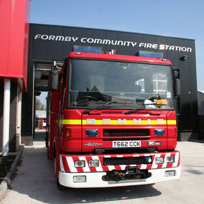 Formby-Fire-Station-2.jpg