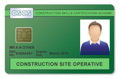 CSCS site labourer.jpg