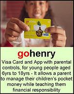 Go Henry Square ad...jpg