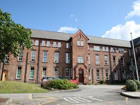 Clarence House School.jpg
