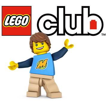 lego-club.png