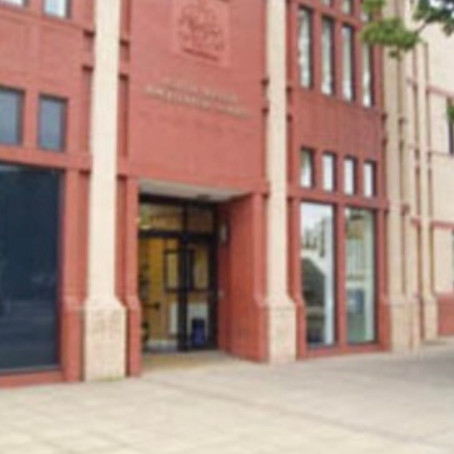 A 70 year old man from Maghull found guilty of driving whilst disqualified and with no insurance