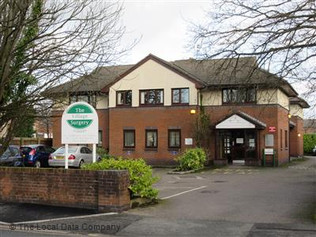 Formby Village Surgery has taken over Freshfield Surgery and some major changes have taken place wit