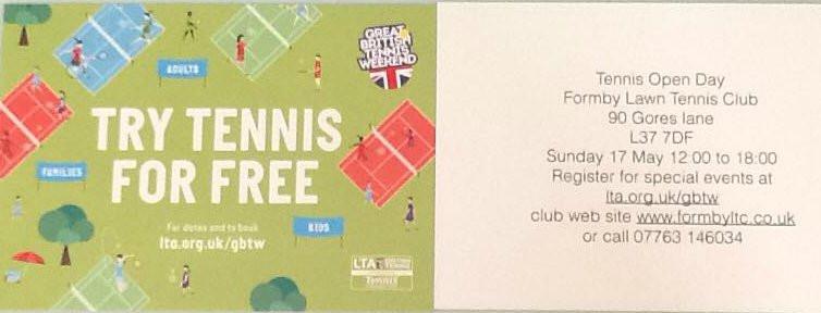 Formby Lawn Tennis Club.jpg